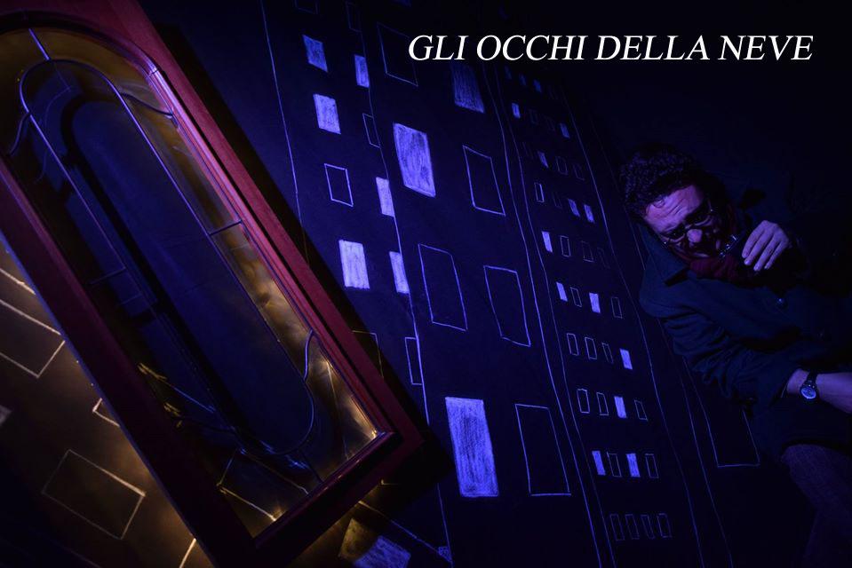 GLI-OCCHI-DELLA-NEVE-4