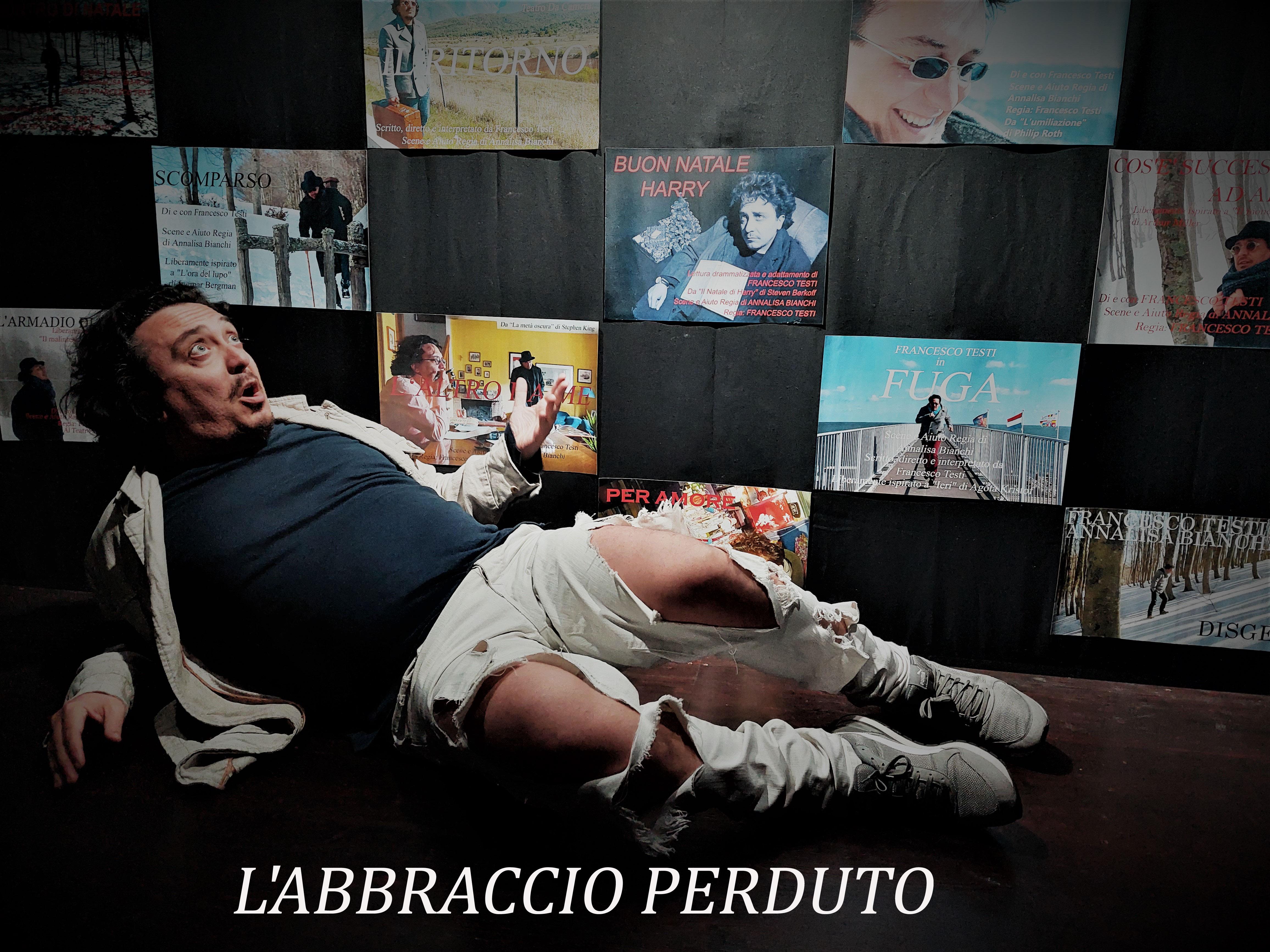 L'ABBRACCIO-PERDUTO-1