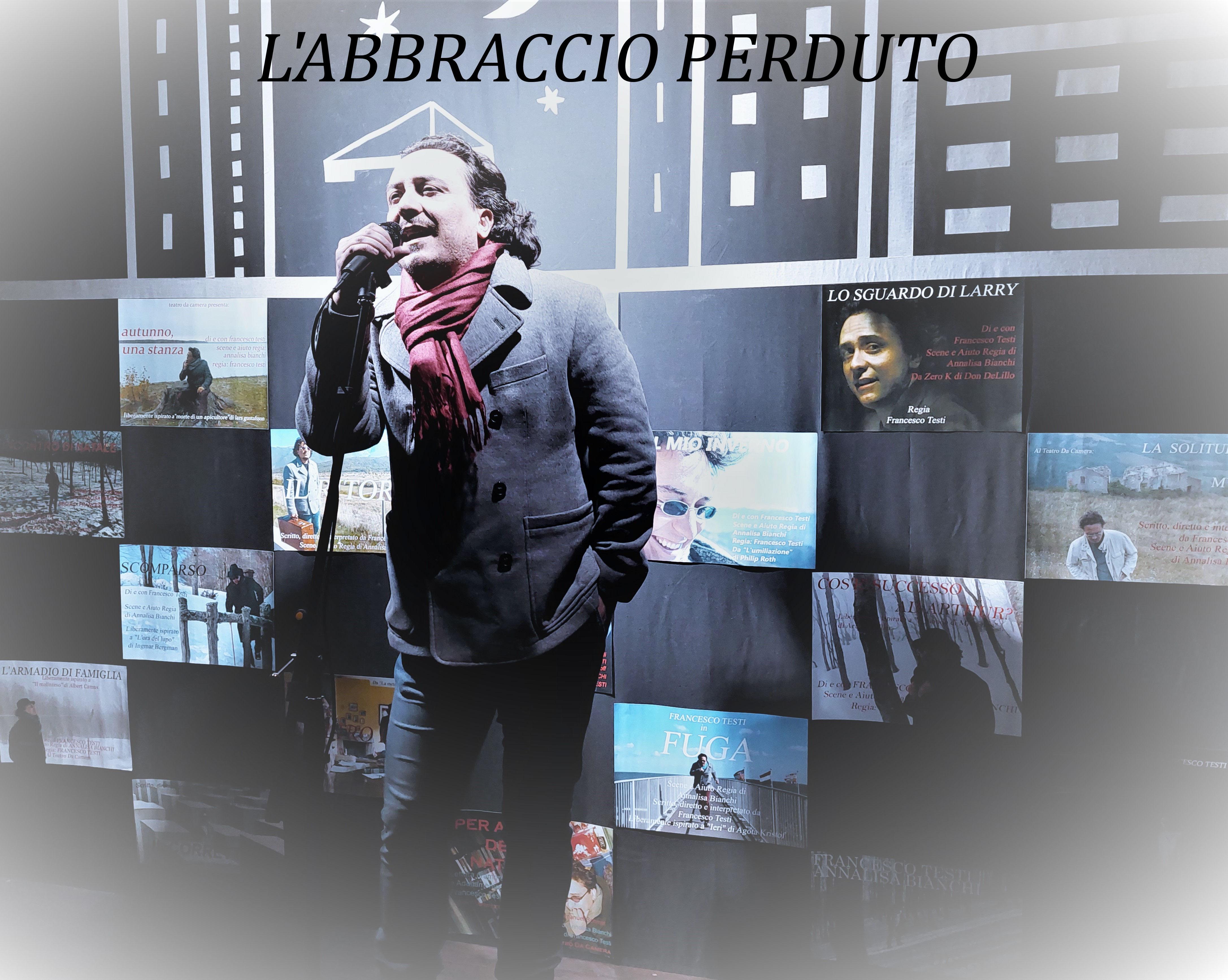 L'ABBRACCIO-PERDUTO-4