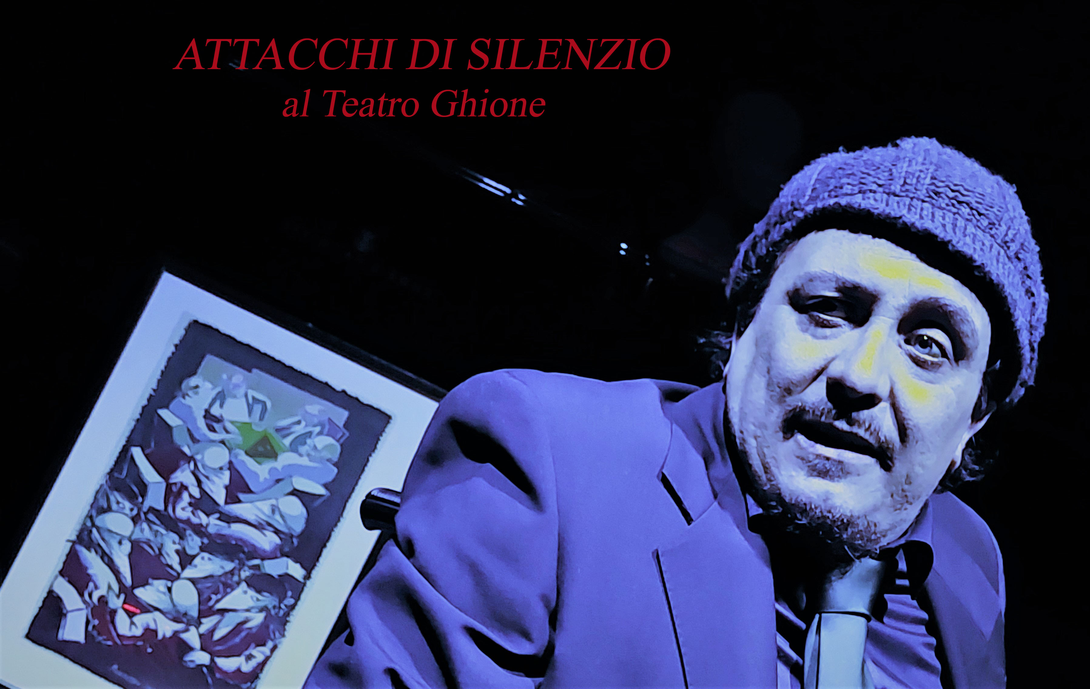 Teatro-Ghione-1