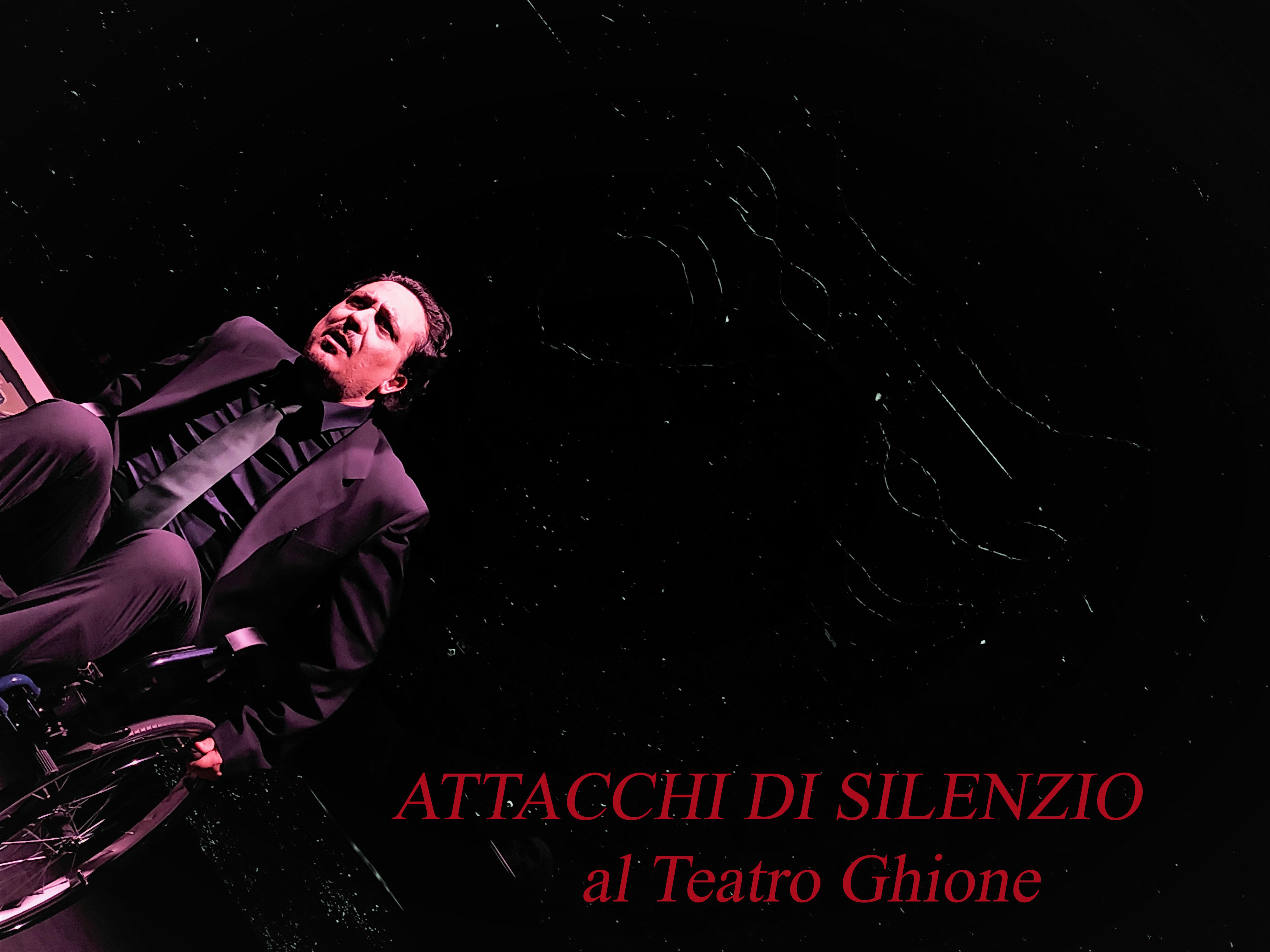 Teatro-Ghione-3