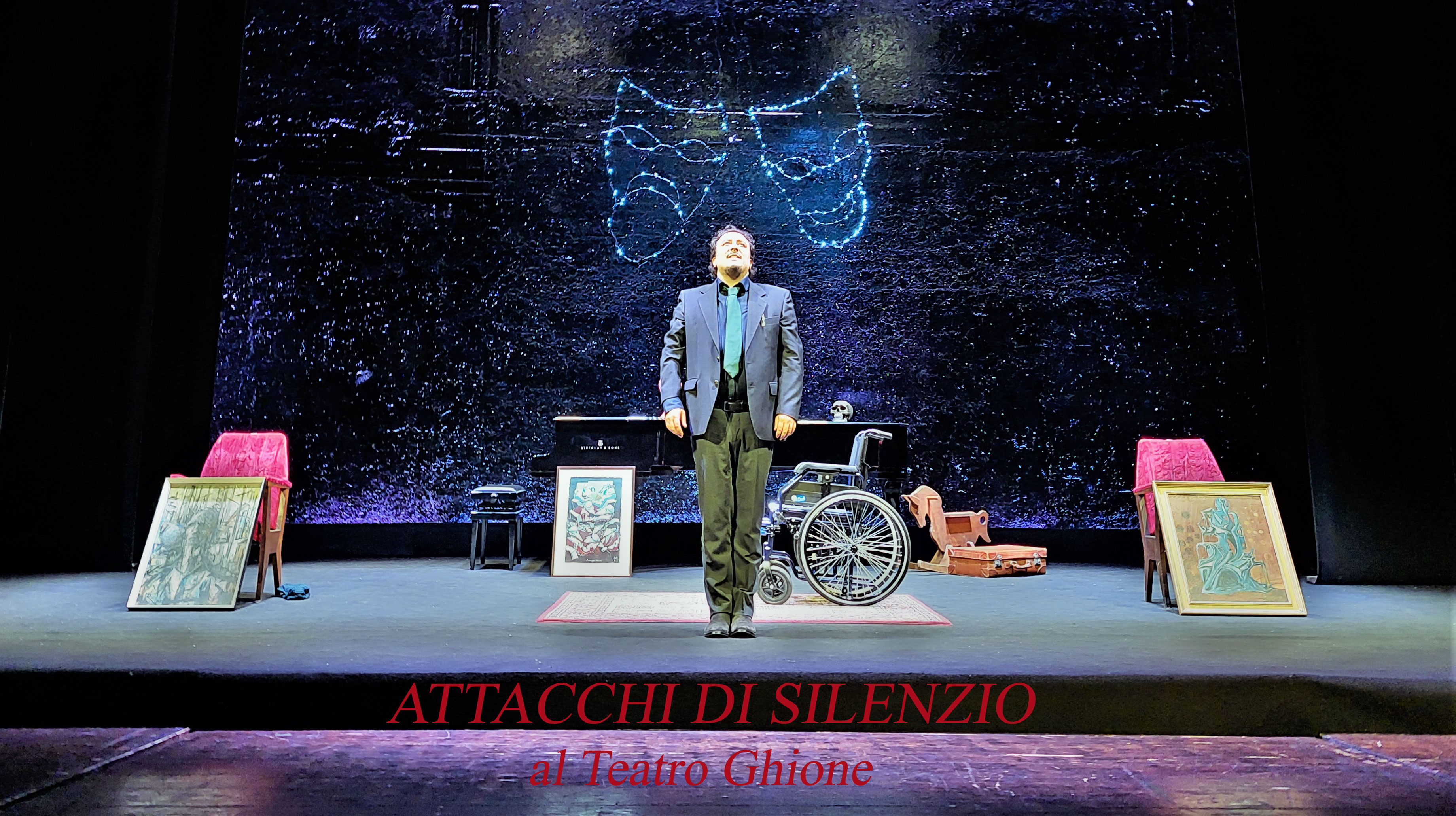 Teatro-Ghione-5