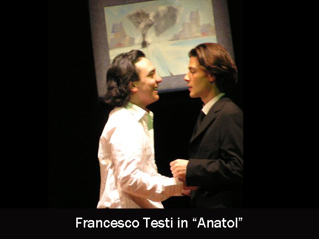 anatol1