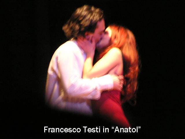 anatol2