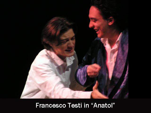 anatol3