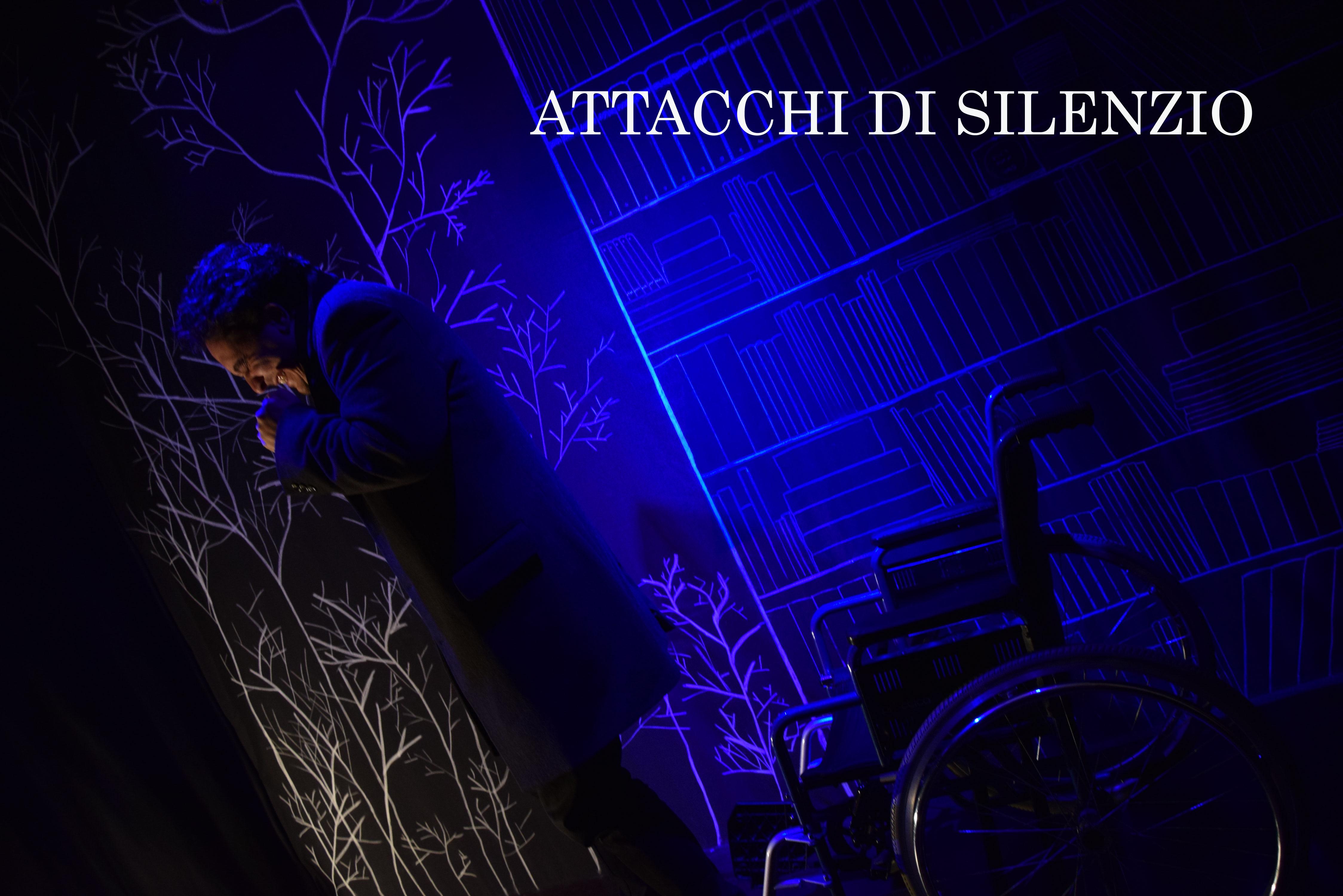 attacchi-di-silenzio-6