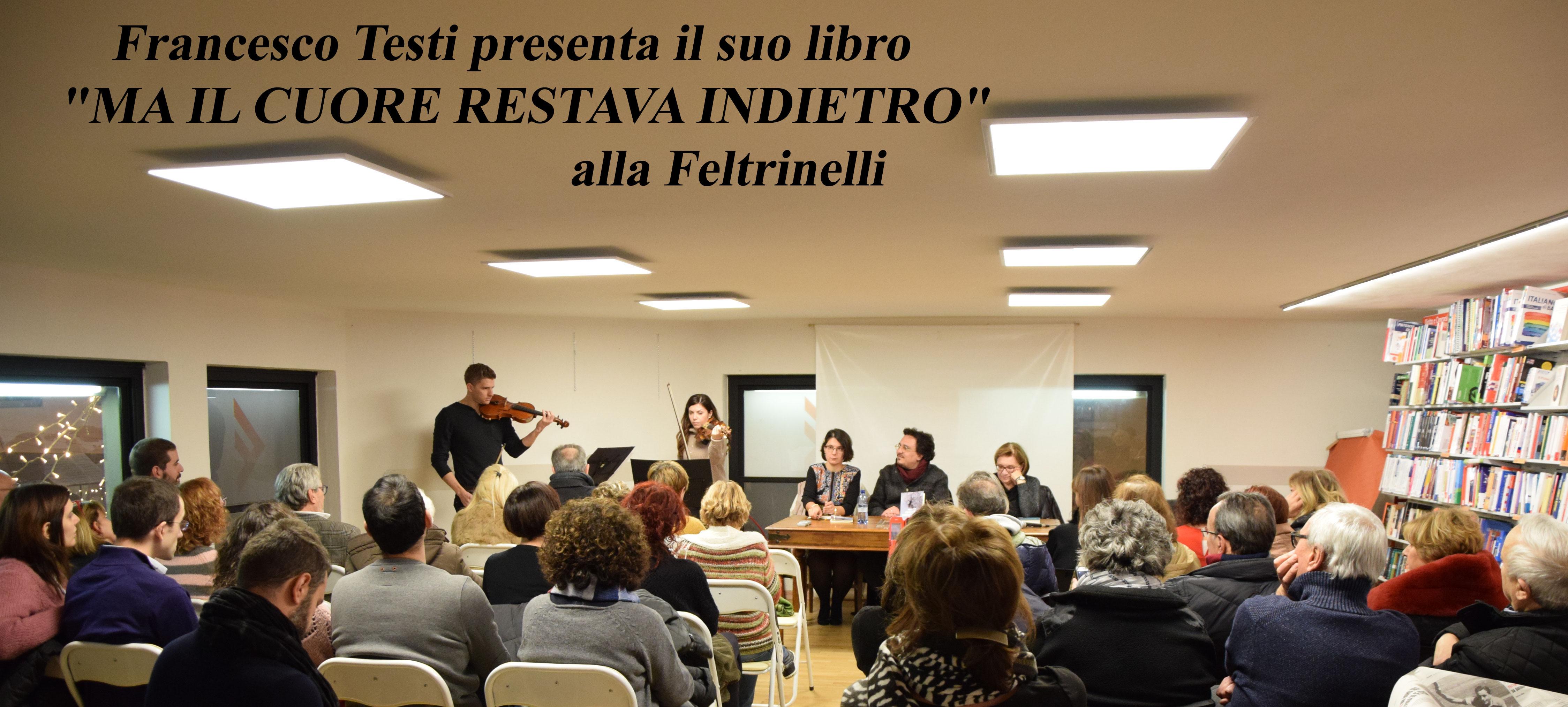 feltrinelli-1