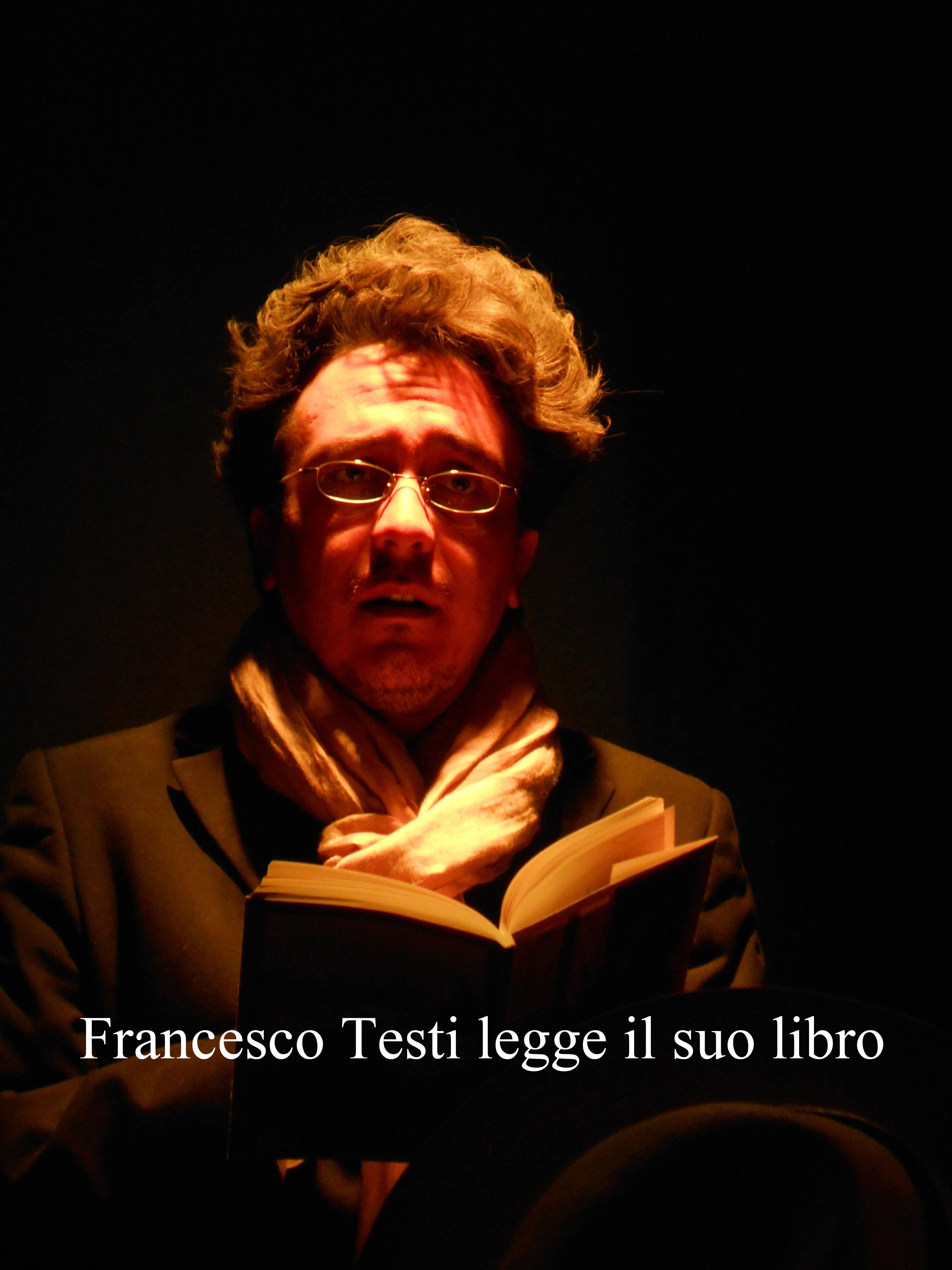 francesco-testi-legge-il-su