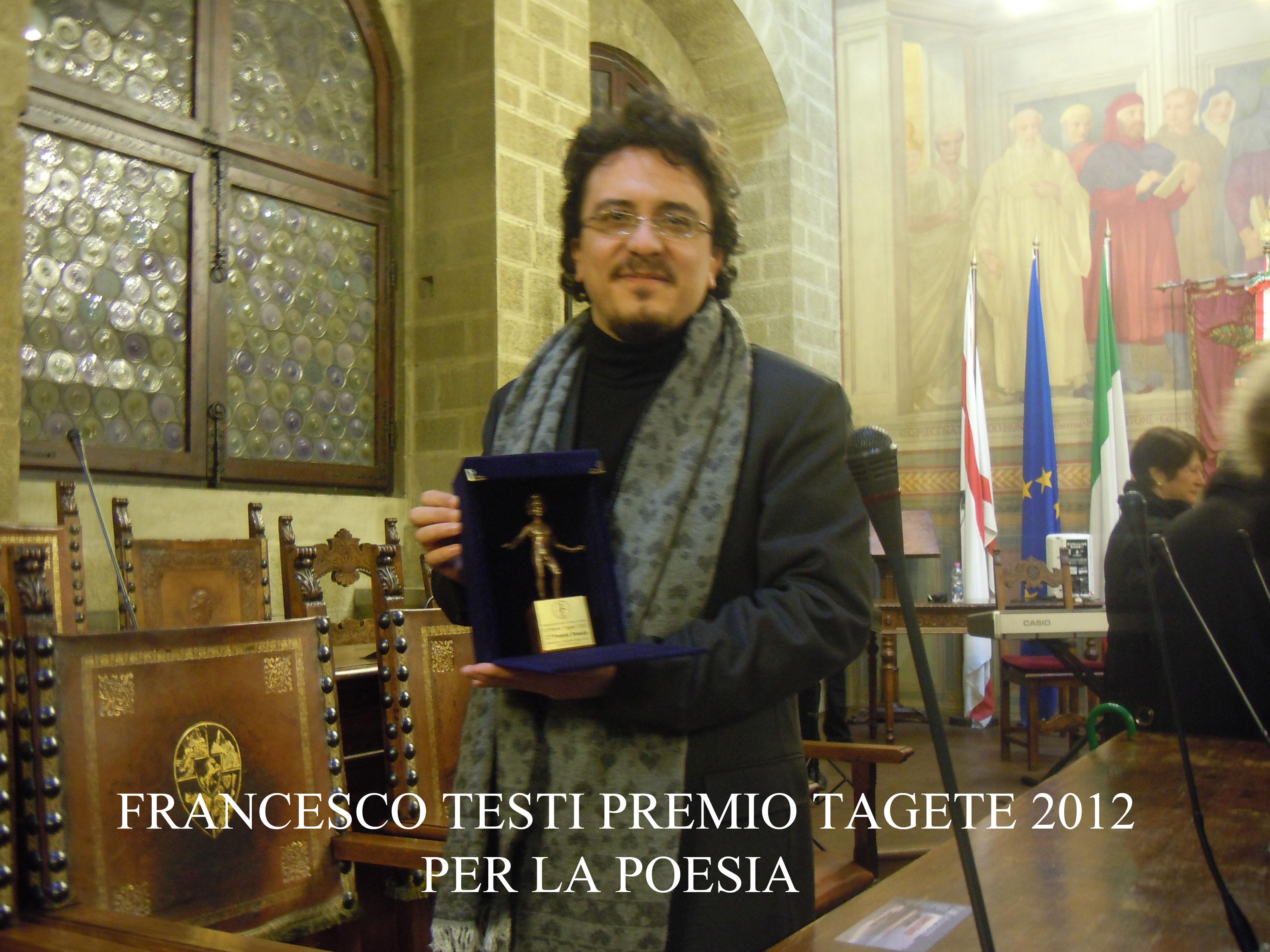 francesco-testi-premio-tage