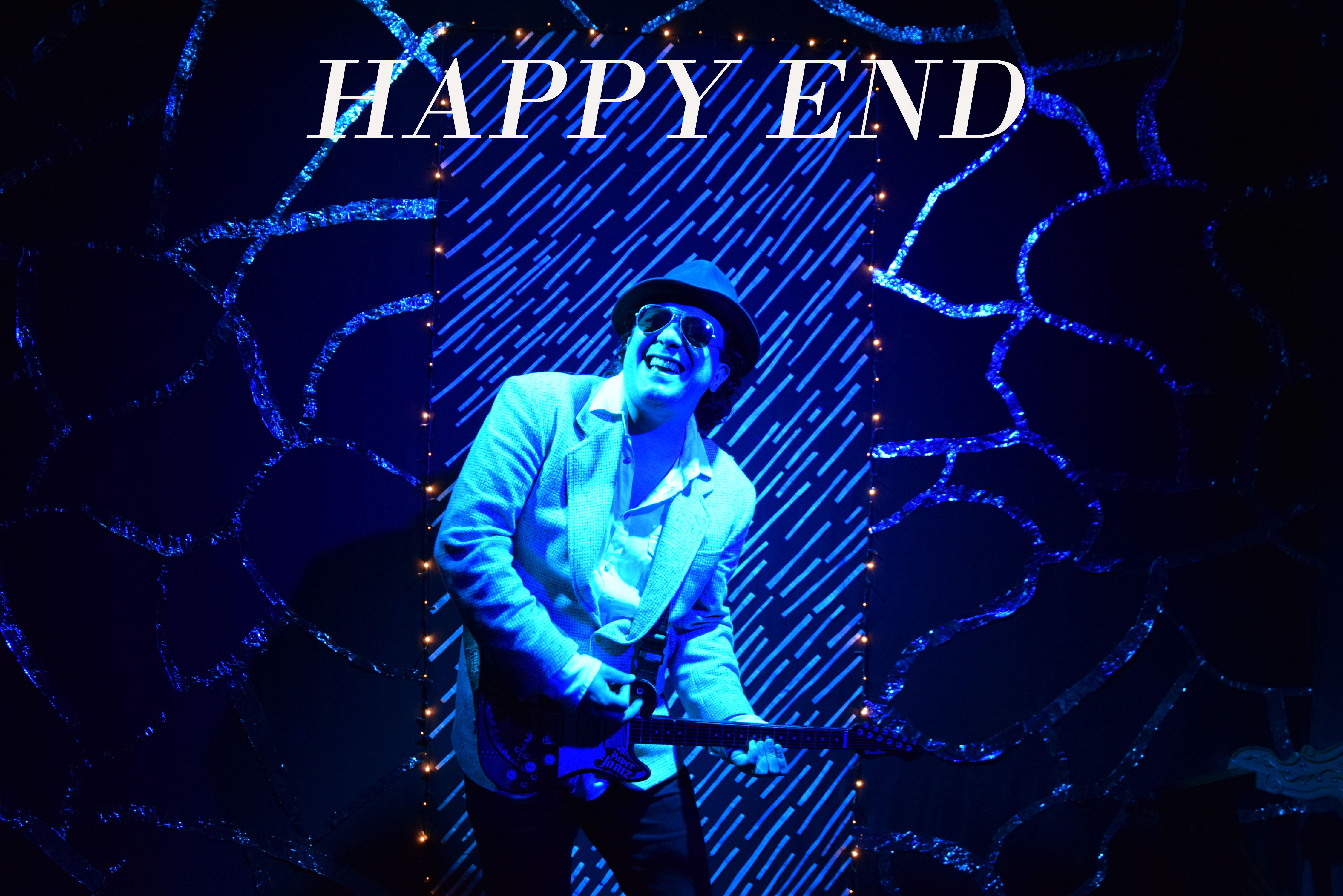 happy-end-2
