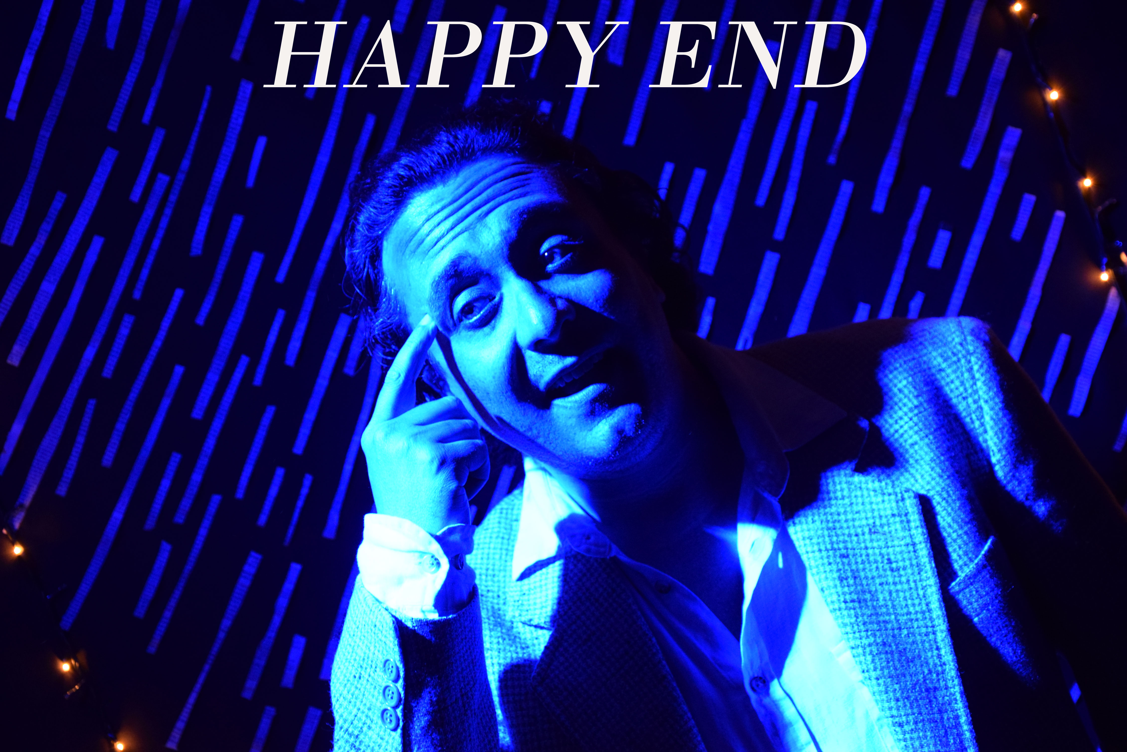 happy-end-3
