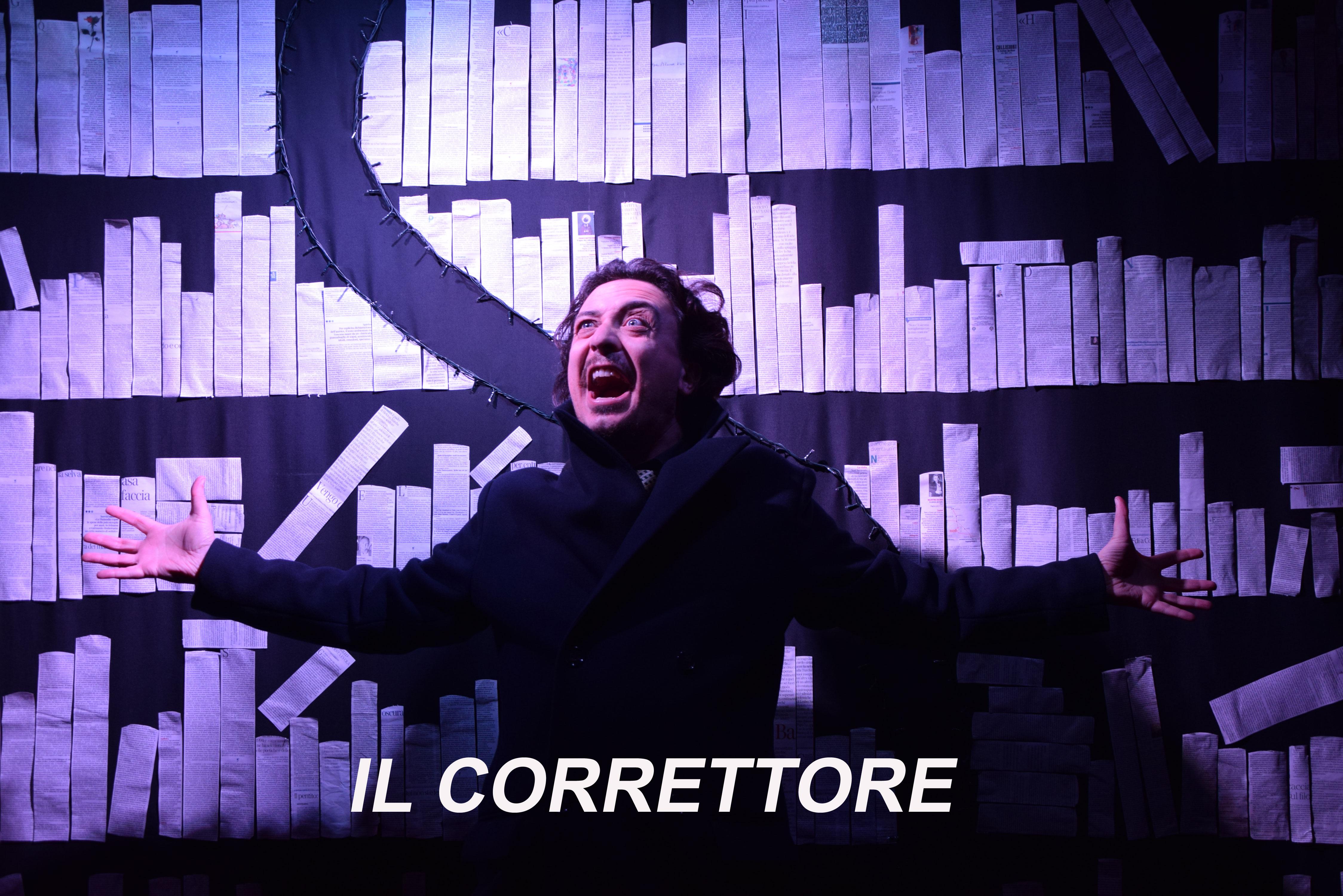 il-correttore-3