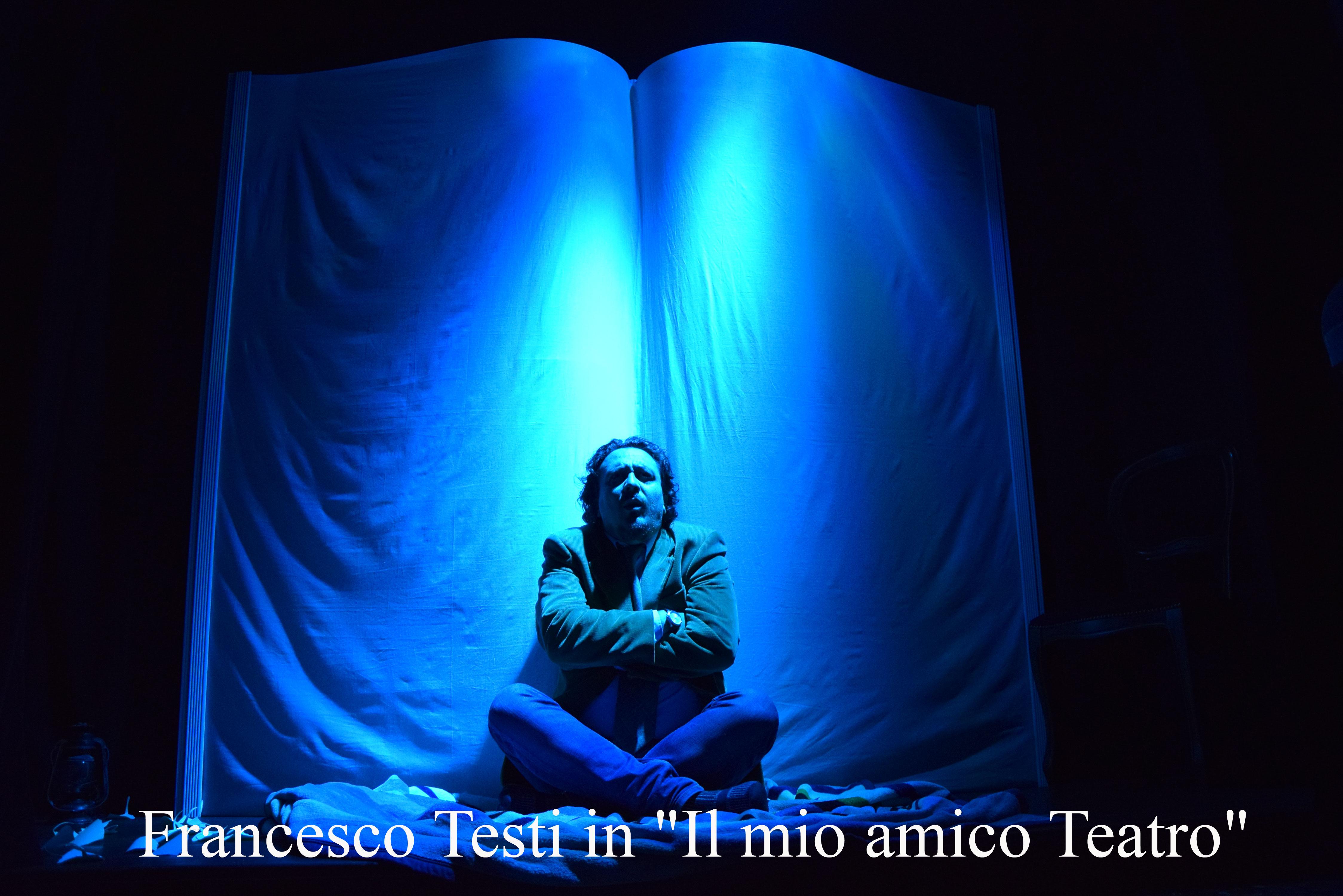 il-mio-amico-teatro-1