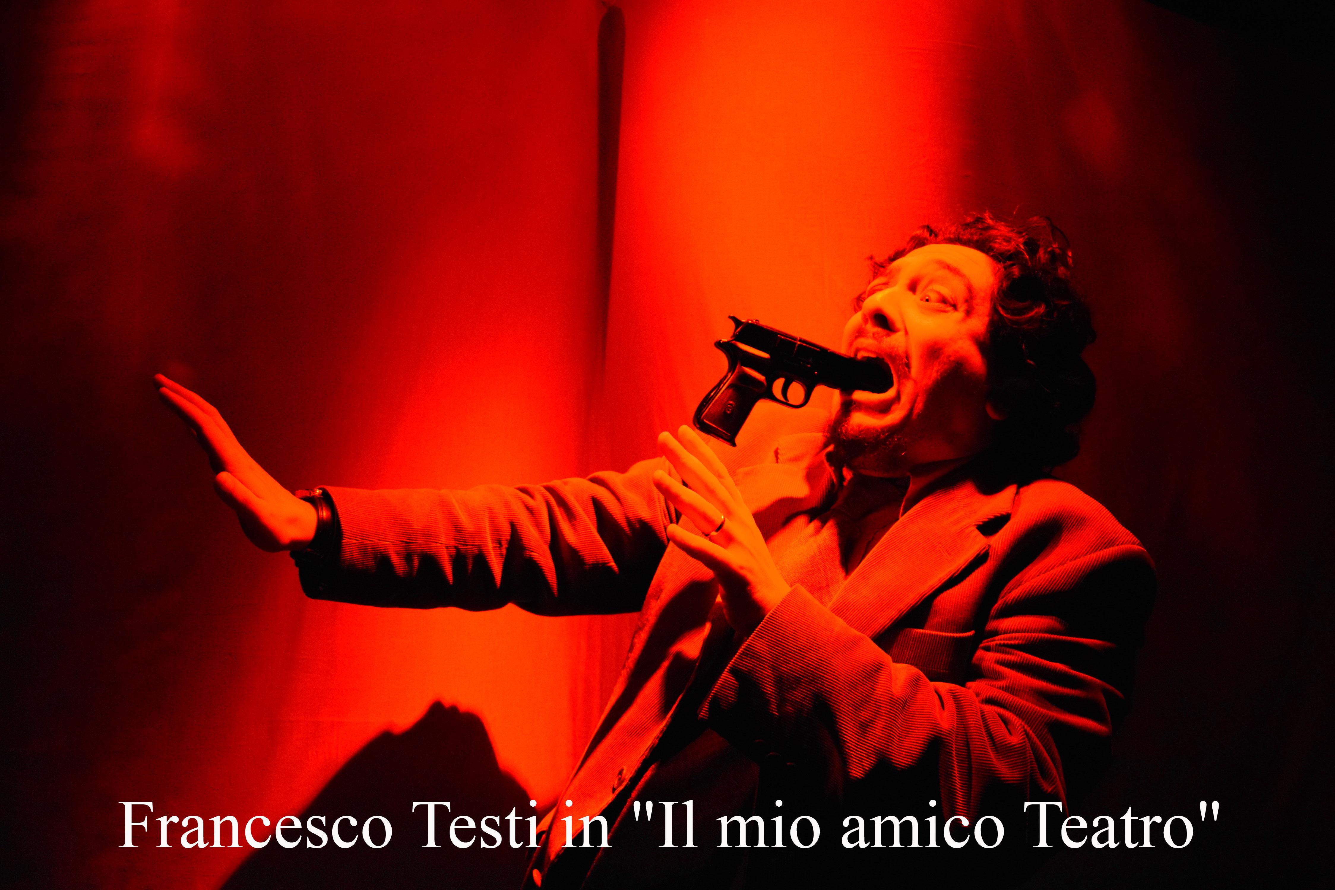 il-mio-amico-teatro-4