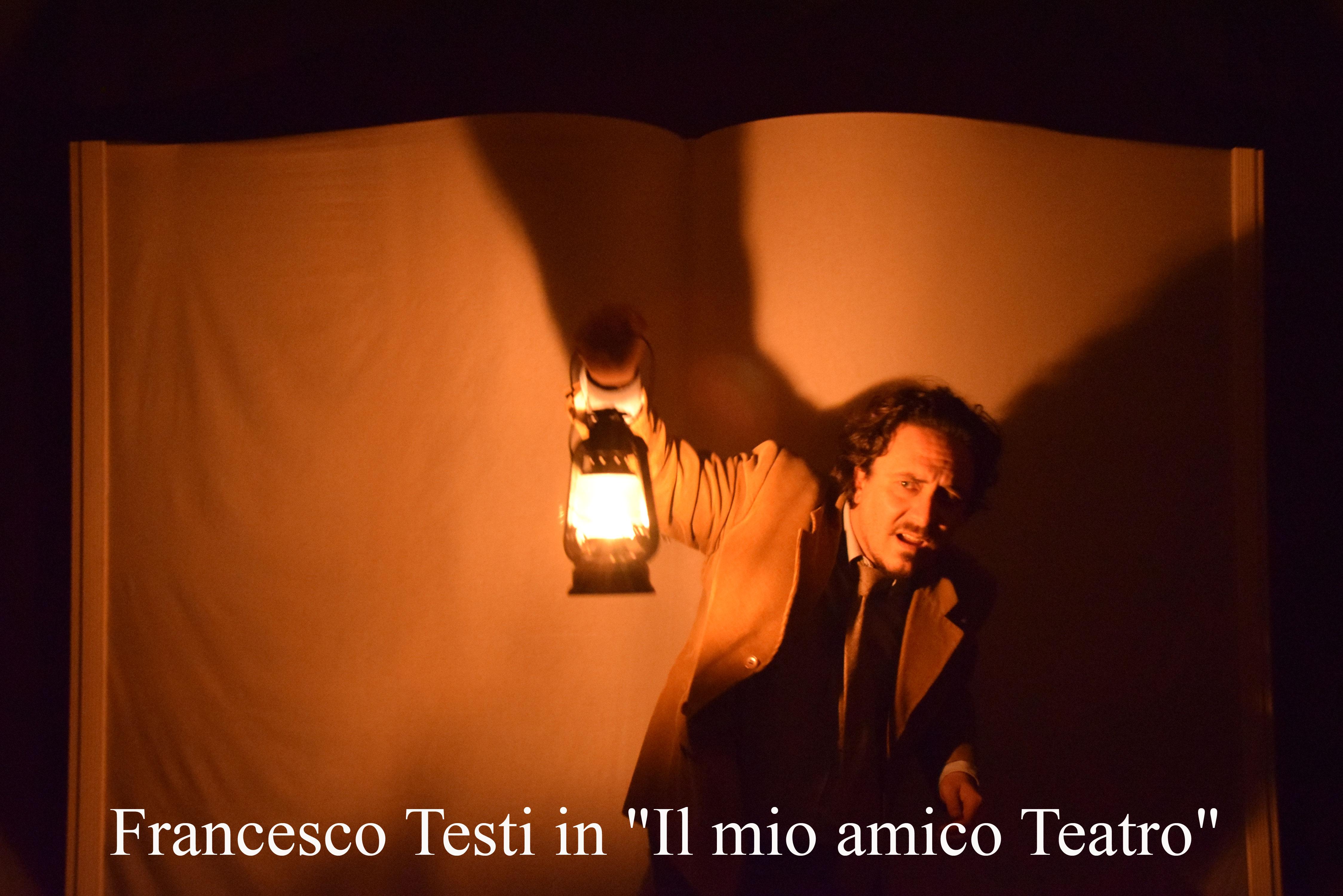 il-mio-amico-teatro3