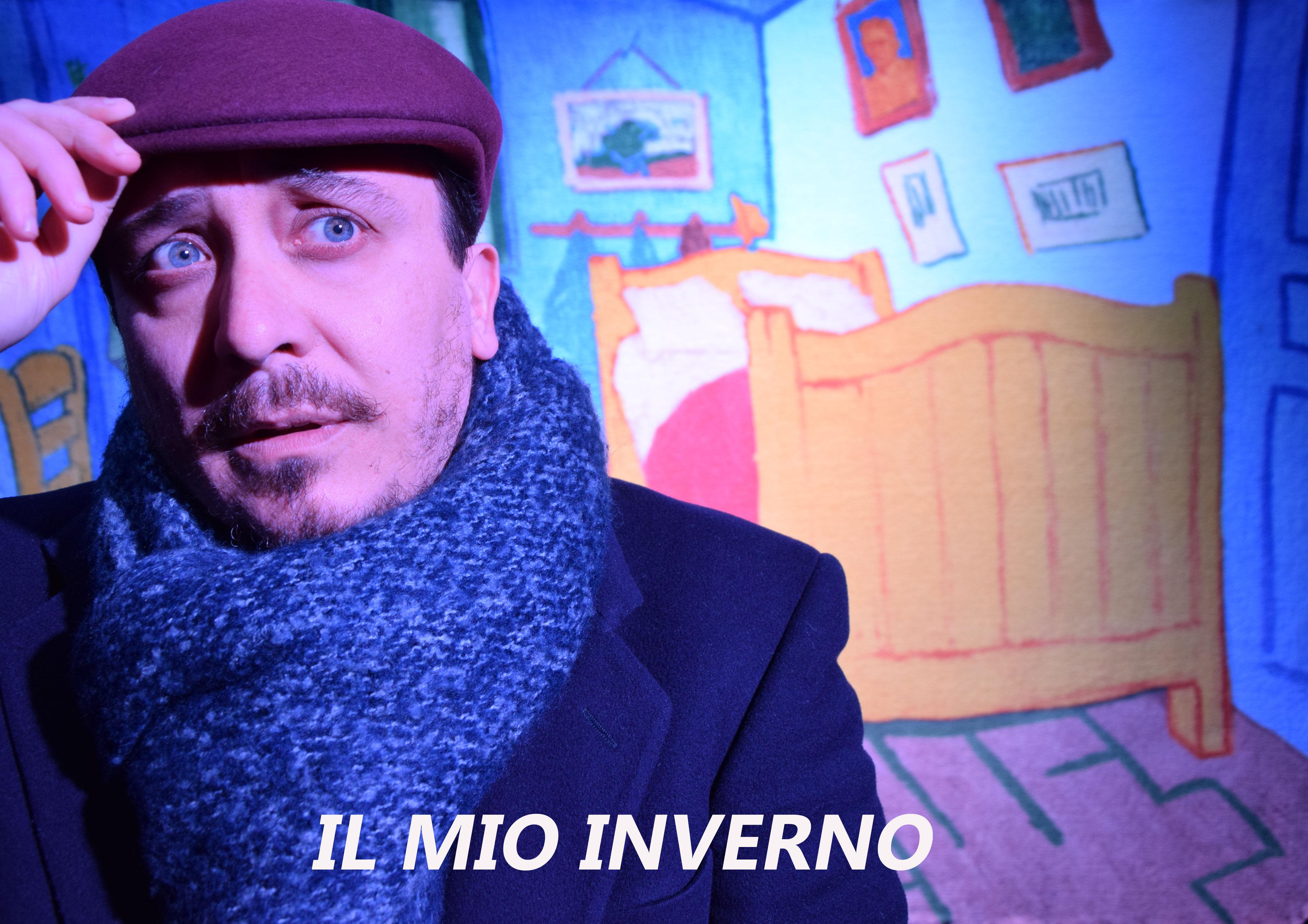il-mio-inverno-1