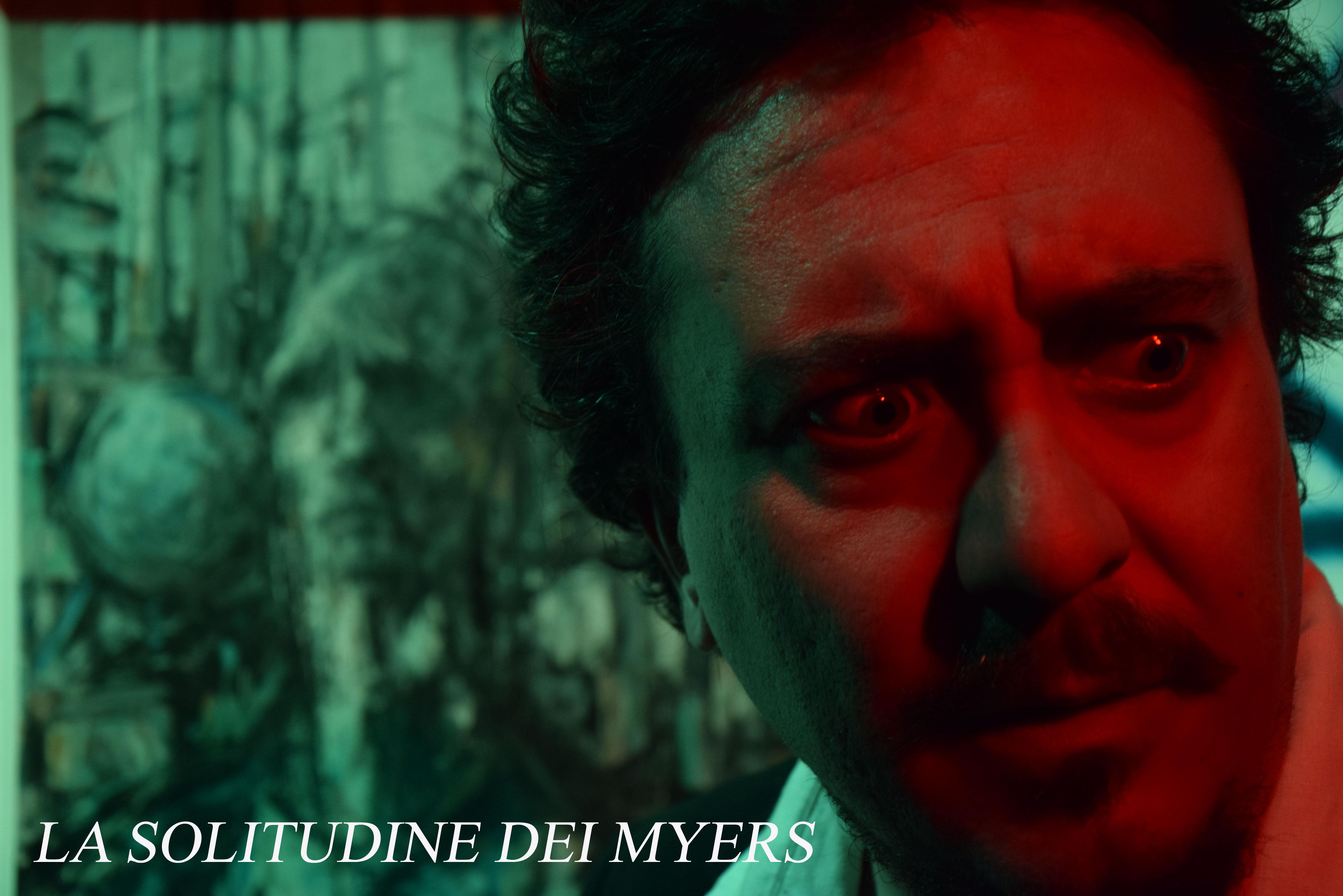 la-solitudine-dei-myers-3