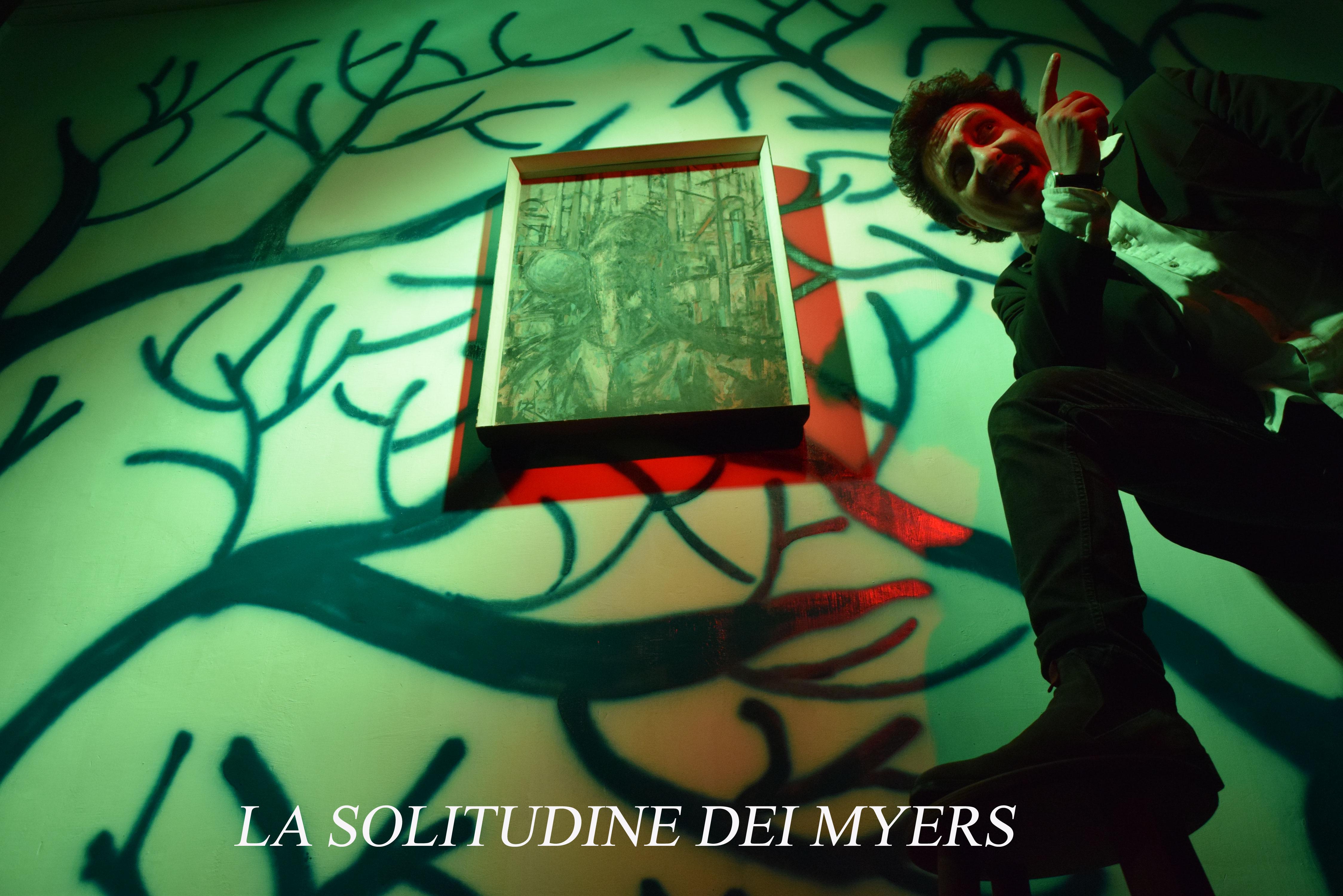 la-solitudine-dei-myers-5