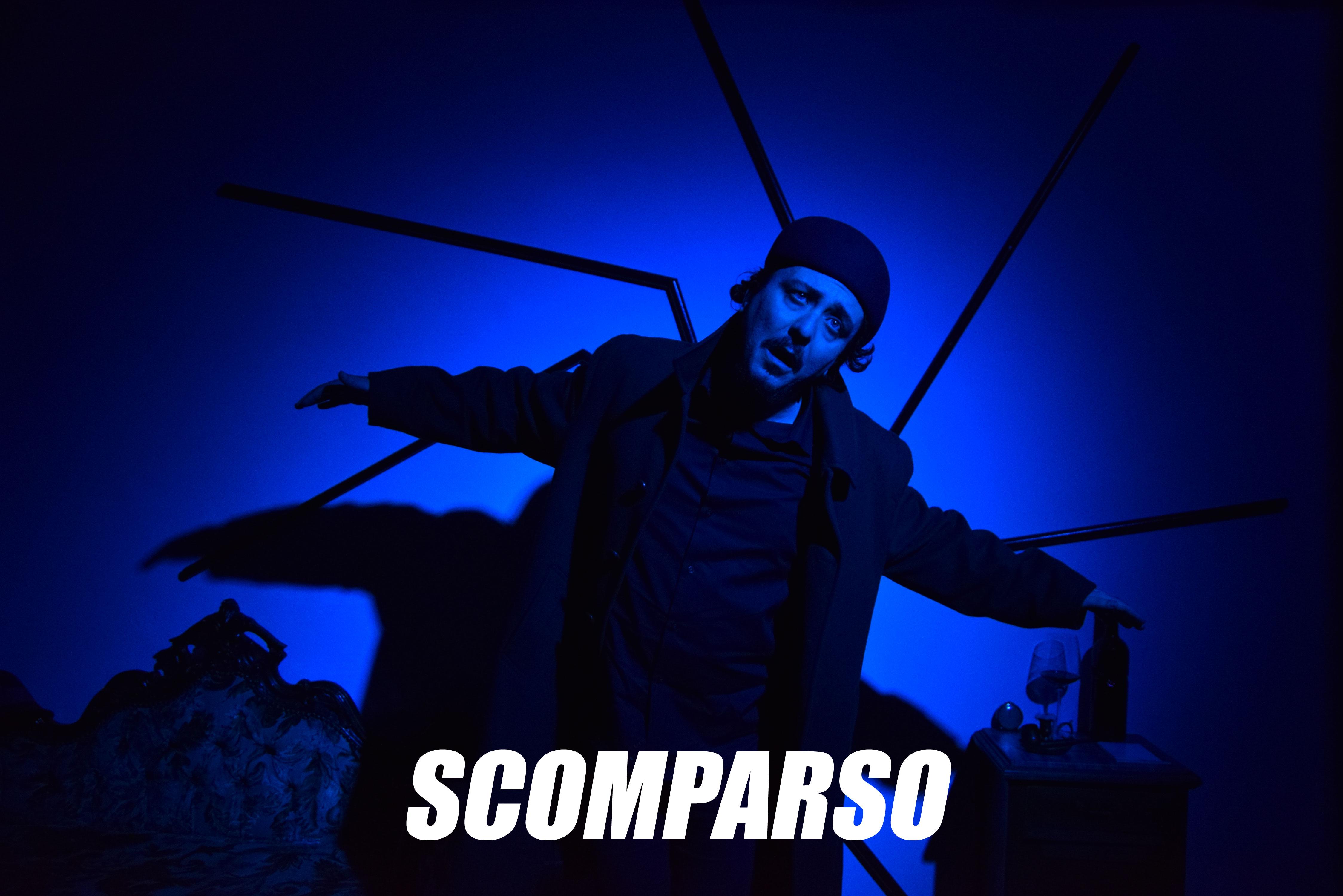 scomparso-6