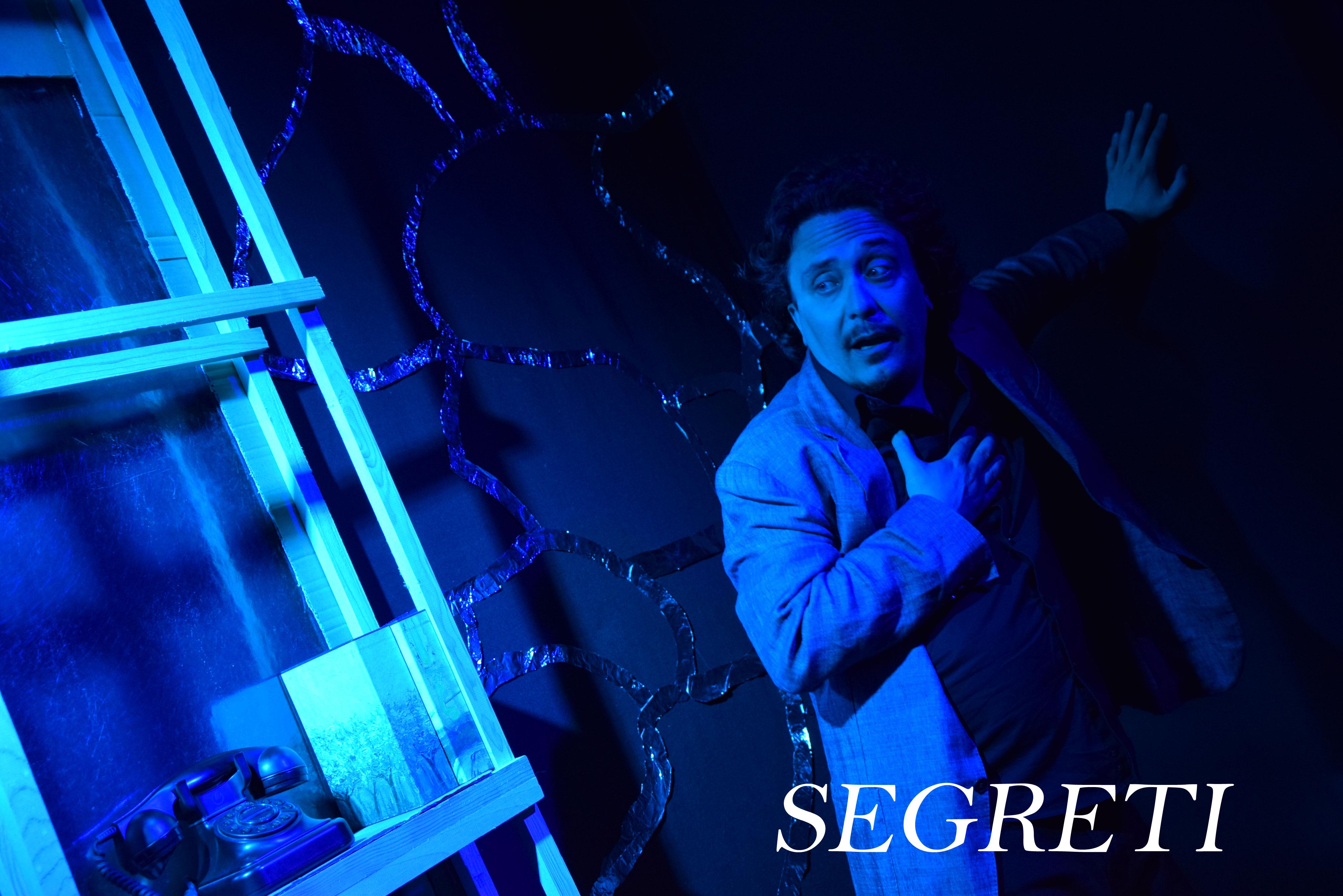 segreti-2