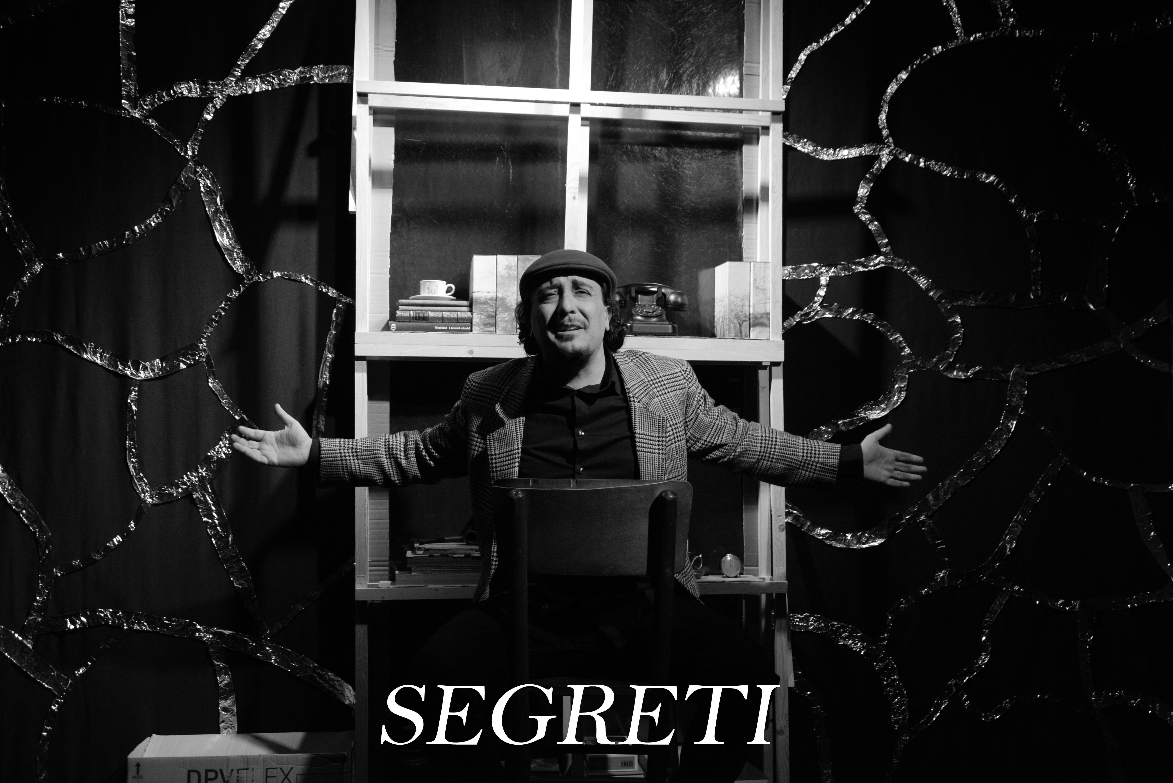 segreti-6