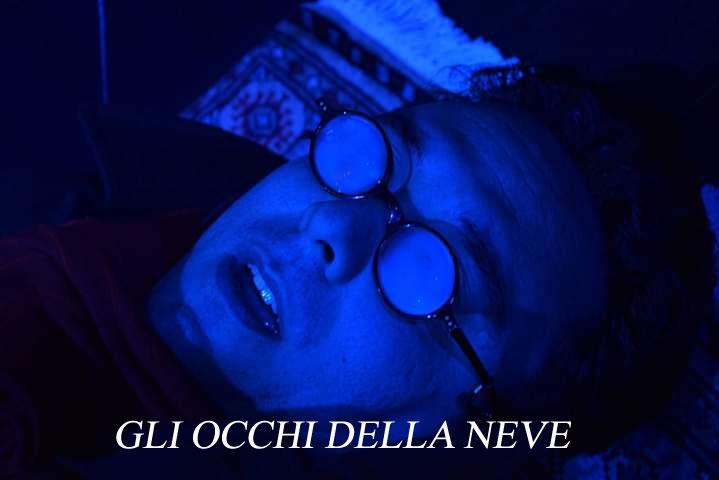 GLI-OCCHI-DELLA-NEVE-2