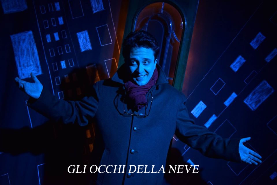 GLI-OCCHI-DELLA-NEVE-3