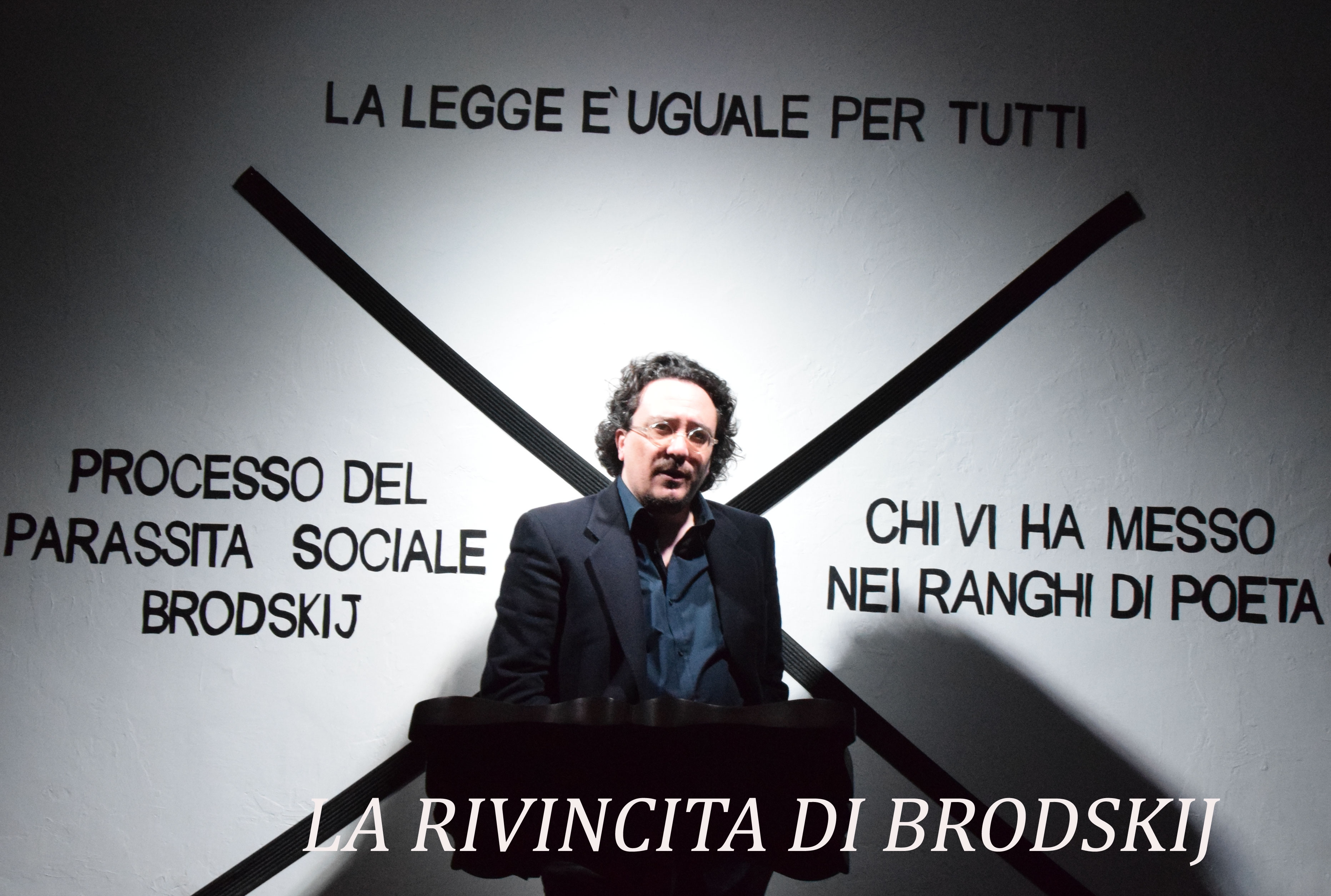 LA-RIVINCITA-DI-BROD-2