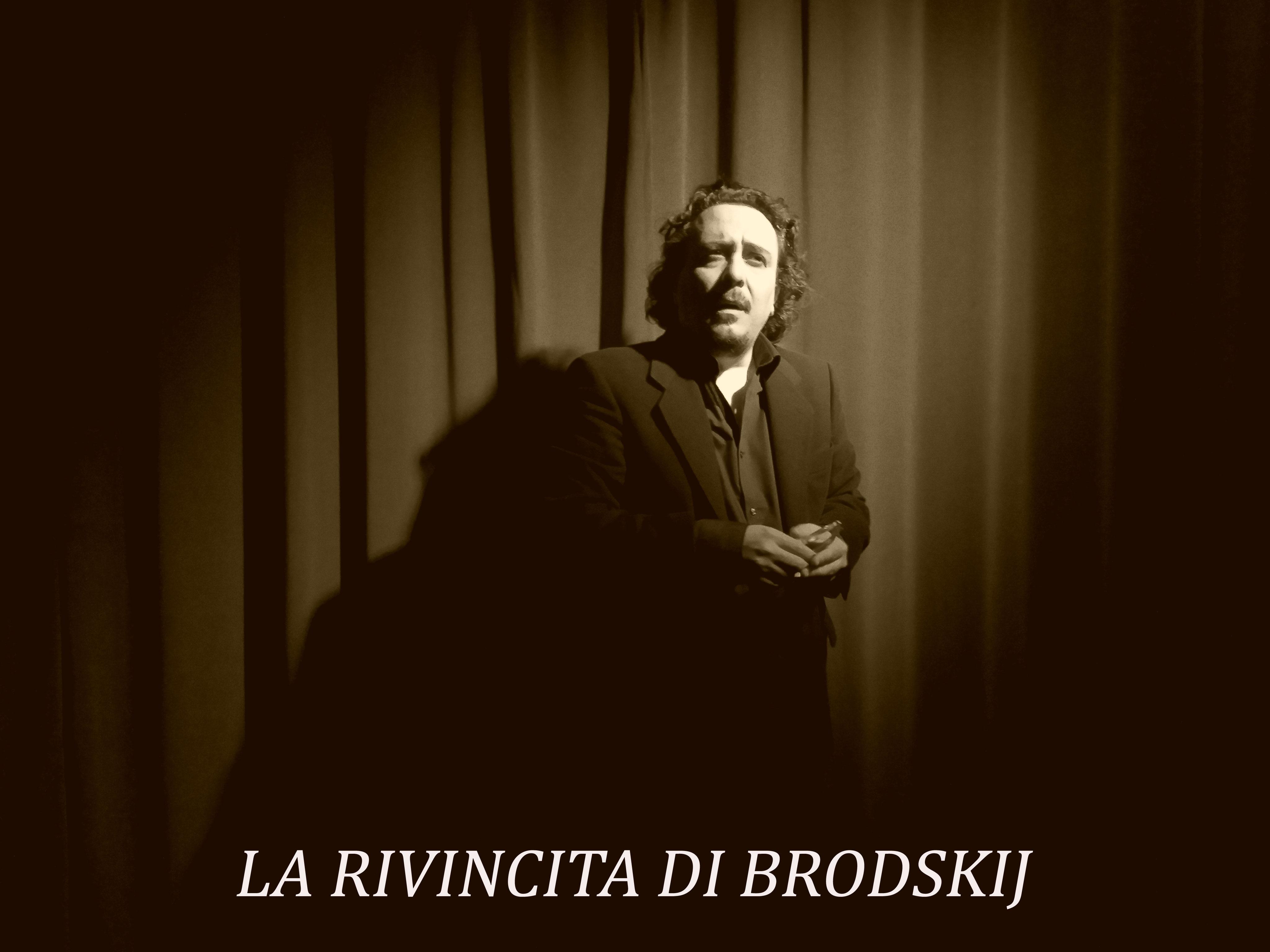 LA-RIVINCITA-DI-BROD-3