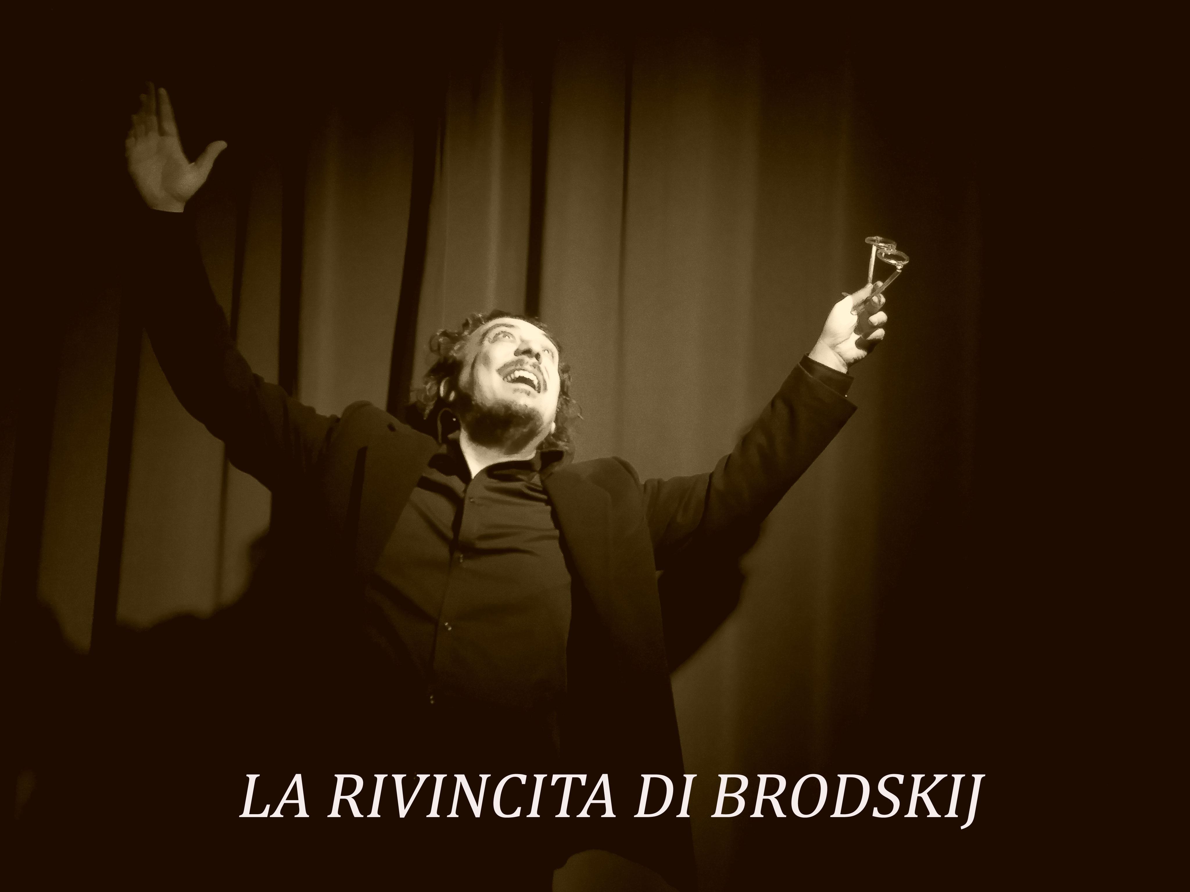LA-RIVINCITA-DI-BROD-5