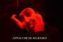 attacchi-di-silenzio-4