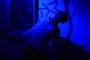 la-solitudine-dei-myers-4